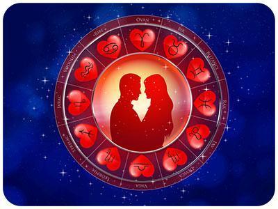 Ljubavni horoskop dnevni Dnevni horoskop